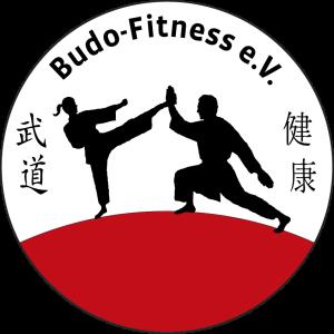 Logo_Budo
