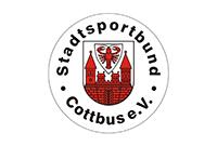 Stadtsportbund-Cottbus-e.V