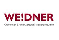 WEIDNER_Logo_2015