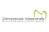 Zahnarztpraxis Wiesenstraße
