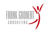 frank_gronert_consulting