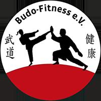 Logo_Budo_200