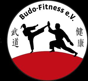 Budo-Fitness e.V. Cottbus